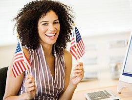 Эффективные способы изучения иностранного языка
