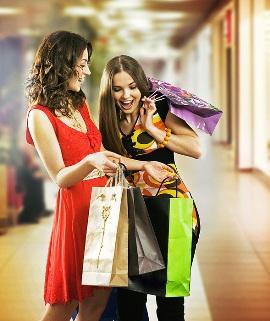 как быть модным и экономным