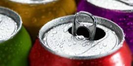 Энергетические напитки – польза и вред. Разумный подход к энергетикам: как, когда, сколько?