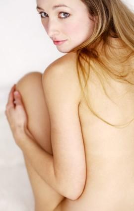 Эрозия шейки матки: причины возникновения, симптомы, последствия и способы лечения