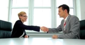 Основные правила успешного собеседования