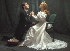 Главные модные тренды в свадебной фото и видеосъемке
