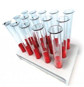 группы крови человека