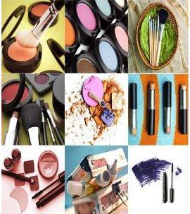 Срок годности на декоративной косметике