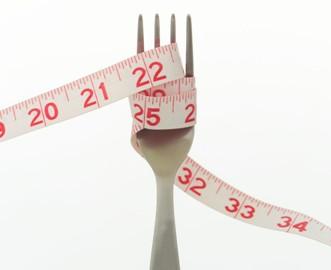 Бесплатный тест: Похудеете ли вы? Шансы сбросить вес