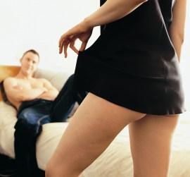 Что делать если появилось раздражение в интимной зоне