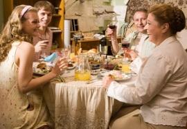как подготовиться к знакомству с родителями