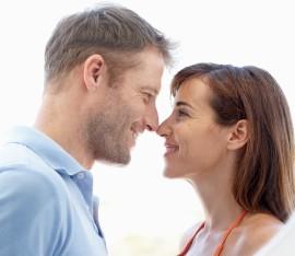 как правильно целоваться с парнем, как правильно целоваться с языком, как правильно целоваться первый раз