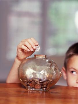 Как привлечь деньги в свою жизнь Kak-privlech-dengi-v-svoiu-zhizn-2