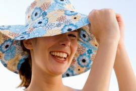 Уход за кожей вокруг глаз в домашних условиях 49