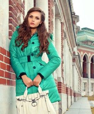 Как выбрать пальто: 7 главных параметров