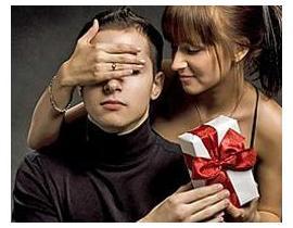 Выбираем подарок мужчине по типу характера