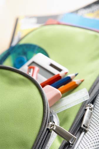 Как выбрать школьный рюкзак/ранец