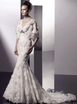 платье в русском стиле мастер класс