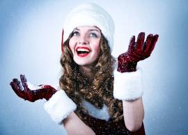 как встречать новый год 2013: где и с кем отмечать