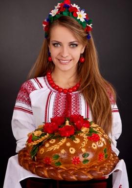 karavay-na-svadbu-traditsiya-vstrechi-mo