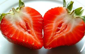 Афродизиаки – пища любви