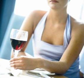 косметические процедуры красоты на основе вина