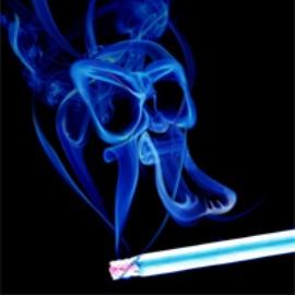 Бесплатный тест: Подвержены ли вы никотиновой зависимости