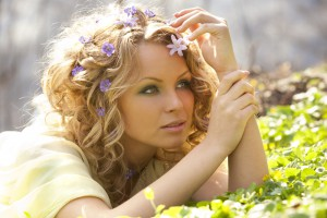 Лечебная косметика: от вымысла к истине