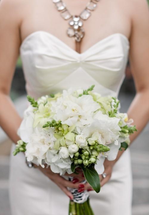летний букет невесты лучшие фото