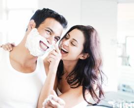 Бесплатный тест: Удовлетворены ли вы своими отношениями