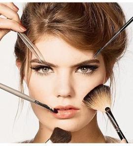 Распространенные ошибки в макияже и как их избежать: безупречный макияж