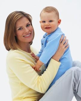 Бесплатный тест: Будете ли вы хорошими родителями. Готовы ли вы стать мамой