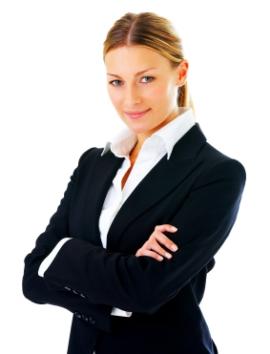 Бесплатный тест предпринимательских и менеджерских способностей