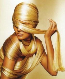 домашние маски для волос лечебные
