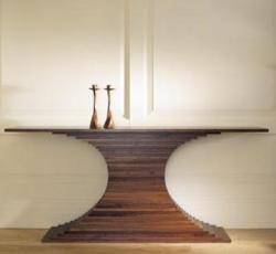 Мебель на заказ, преображение пространства и способ сделать мир чуточку лучше