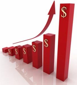 МЛМ-бизнес: Причины поражения в МЛМ