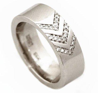 749c7112b490 обручальные кольца цены и фото в магнитогорске, Special Backgrounds ...