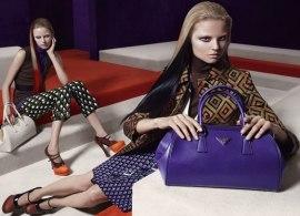 Мода осень зима 2012 2013 модные тренды