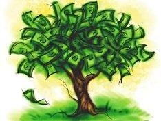 Бесплатный тест: Значение денег в вашей жизни