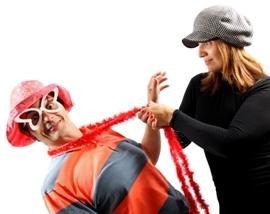 мужские слабости, мужские недостатки