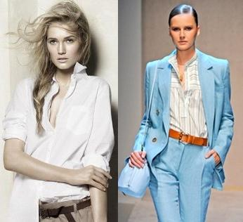 фотографии мужского стиля в женском гардеробе
