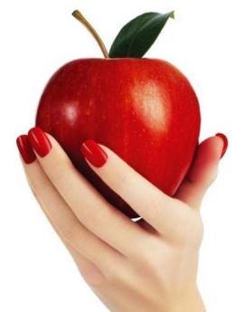 Натуральная косметика своими руками: плюсы и минусы