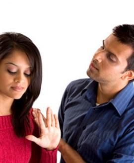 Неудачное знакомство: мужчины, не пригодные для отношений и брака