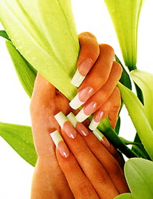 Курсы наращивания ногтей и волос – стать красивой и заработать на новом увлечении