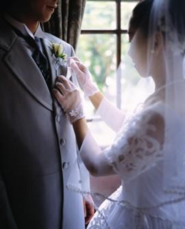 О чем может забыть жених: «памятка» заботливой и предусмотрительной невесте