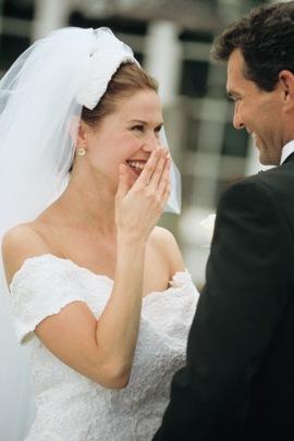 О чем следует помнить, разрабатывая сценарий выкупа невесты