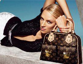 О сумочках и сумках, их содержимом и их владелицах: ваш характер по вашей сумке