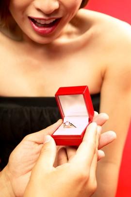 муж не носит обручальное кольцо, альтернатива обручальному кольцу