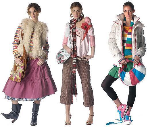 Одежда для стильной женщины – дорого или просто с умом?