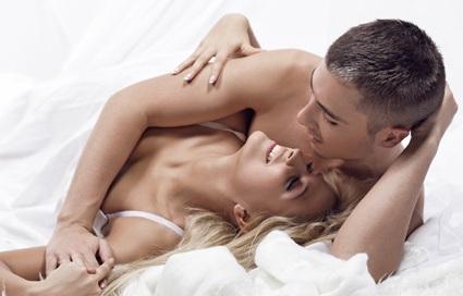 На поиски женского оргазма: Как соблазнить себя