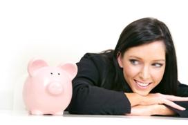 Ошибочные стереотипы в отношении денег: любовь и бережливость с первой зарплаты