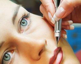 Перманентный макияж: стоит ли торопиться?