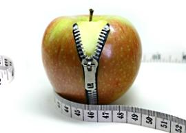 еда перед тренировкой для похудения мужчине