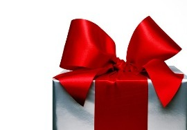 Гороскоп подарков по знакам зодиака: овен, телец, близнецы, рак, лев, дева